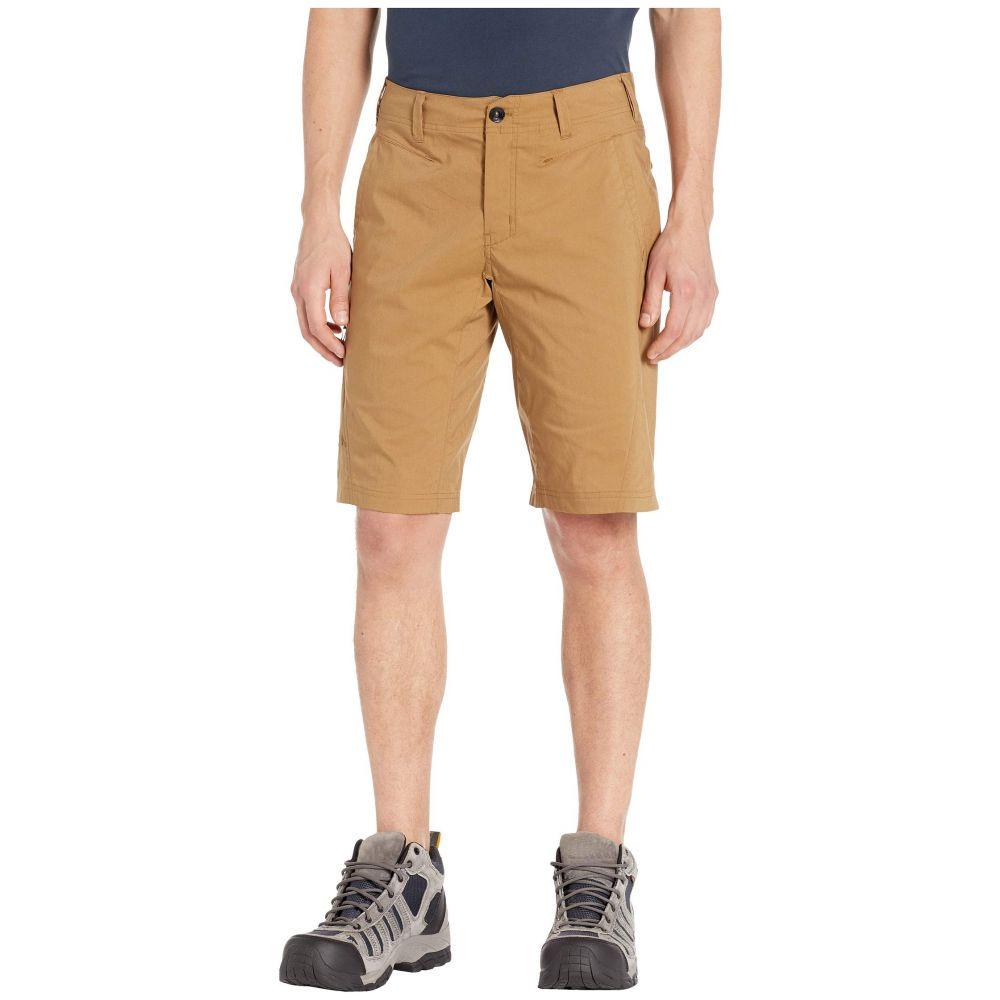 アークテリクス Arc'teryx メンズ ボトムス・パンツ ショートパンツ【Stowe Shorts】Owami