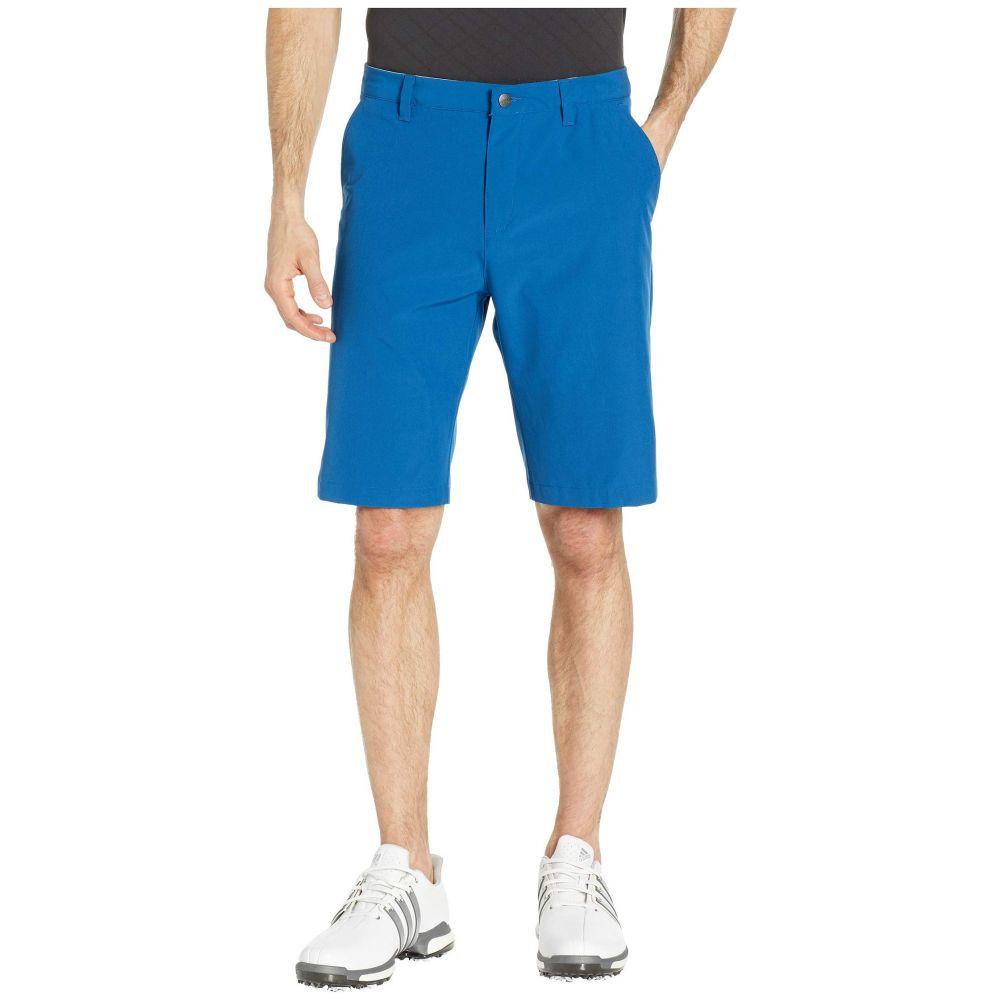 アディダス adidas Golf メンズ ボトムス・パンツ ショートパンツ【Ultimate Shorts】Dark Marine
