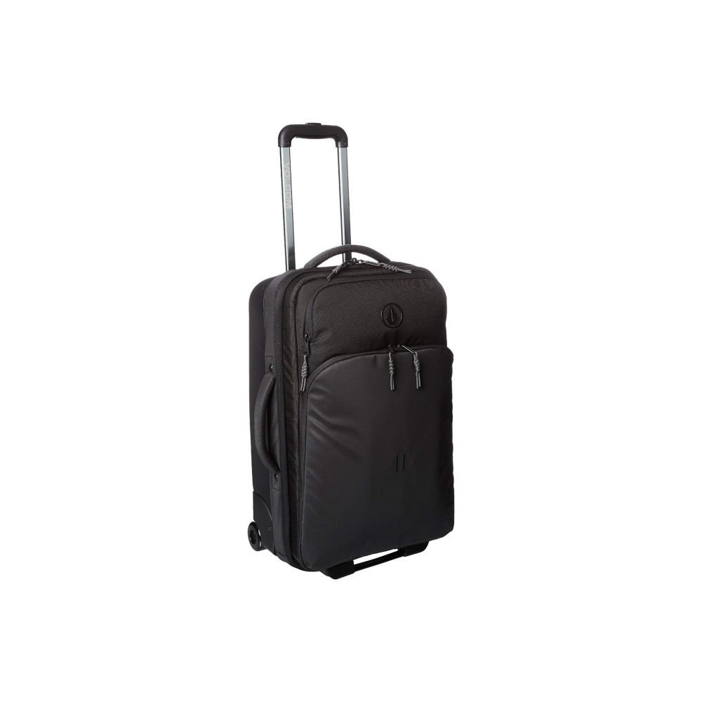 ボルコム Volcom メンズ バッグ【Daytripper Bag】Black