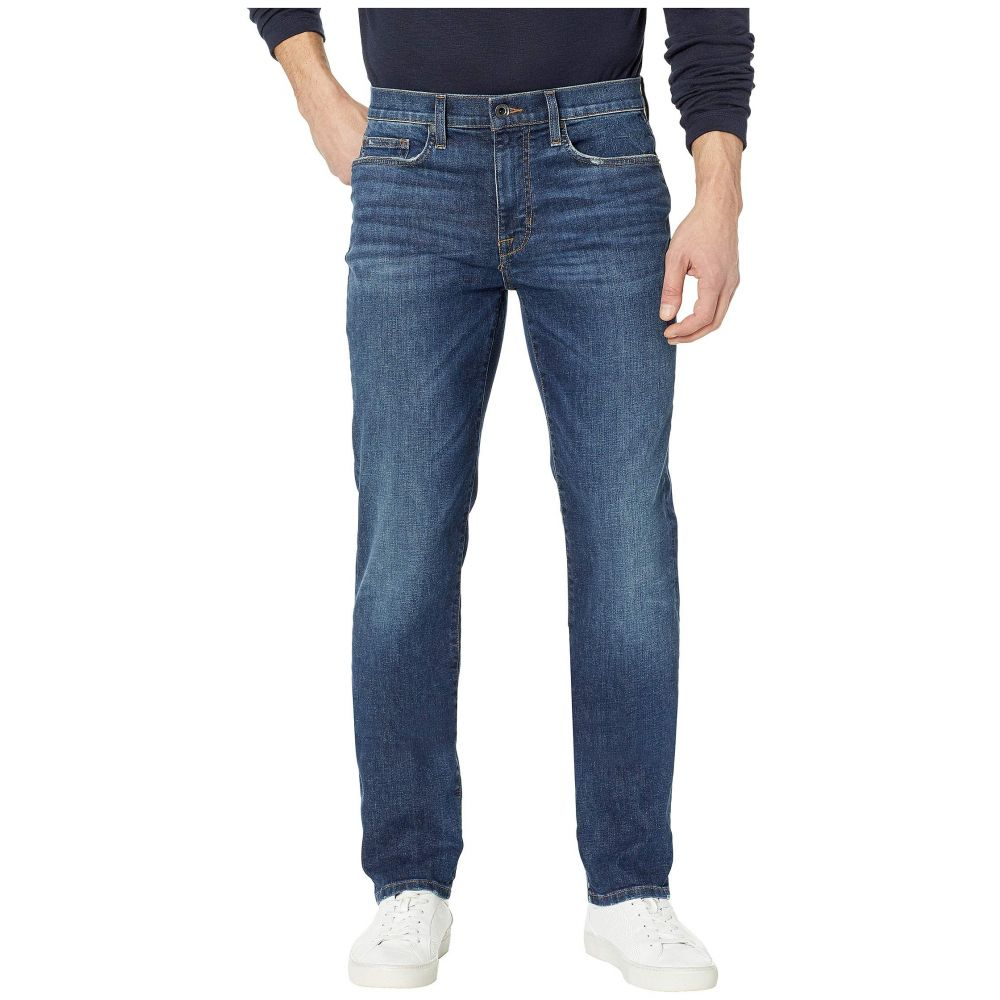 ジョーズジーンズ Joe's Jeans メンズ ボトムス・パンツ ジーンズ・デニム【Classic Fit Straight Leg in Cillian】Cillian