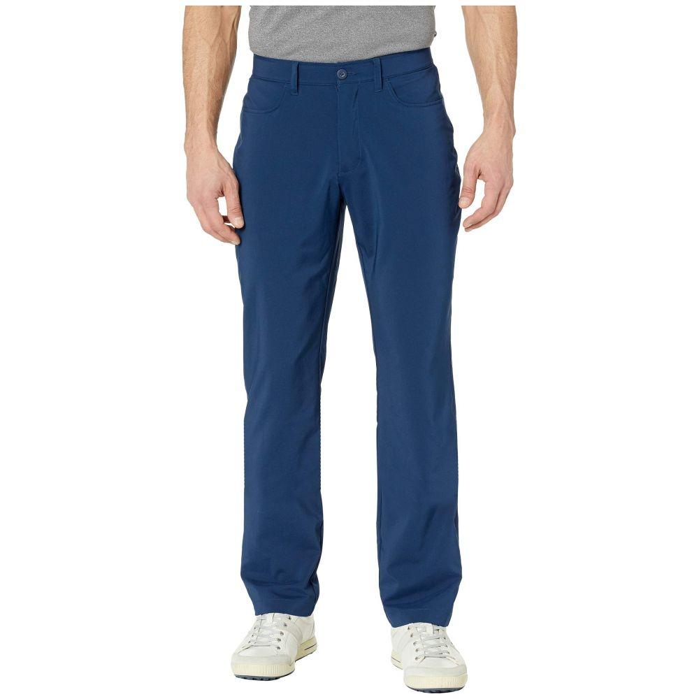 アンダーアーマー Under Armour Golf メンズ ボトムス・パンツ【Tech Pants】Academy/Academy