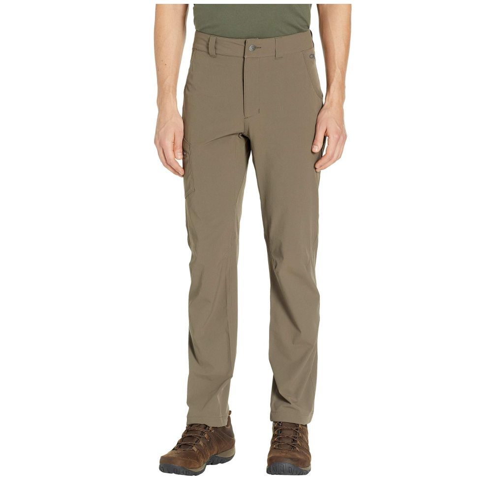 48b277a8ccb020 Clothing & Accessories Outdoor Research Mens Ferrosi Pants 32 Casual