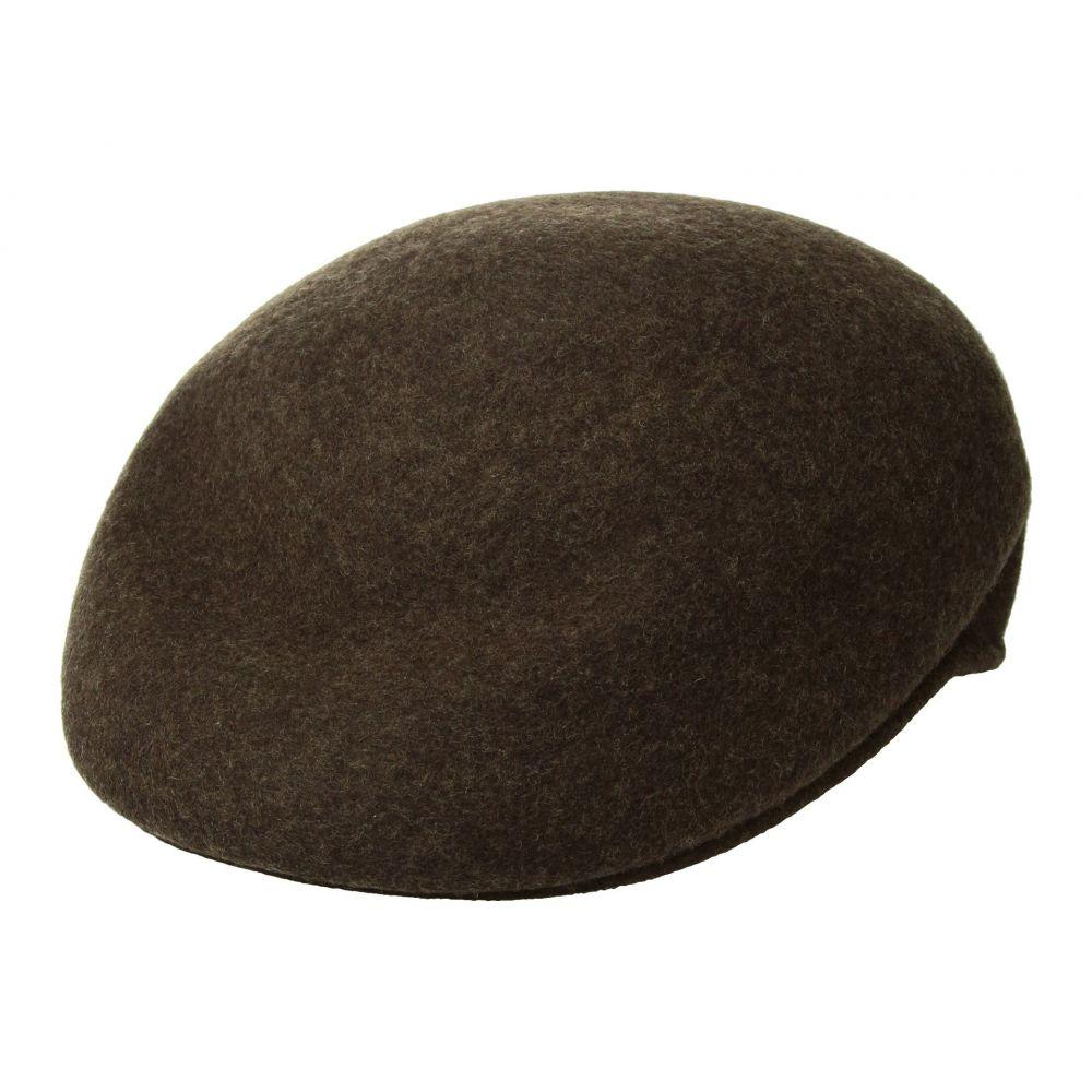 ペンドルトン Pendleton メンズ 帽子【Cuffley】Olive Mix