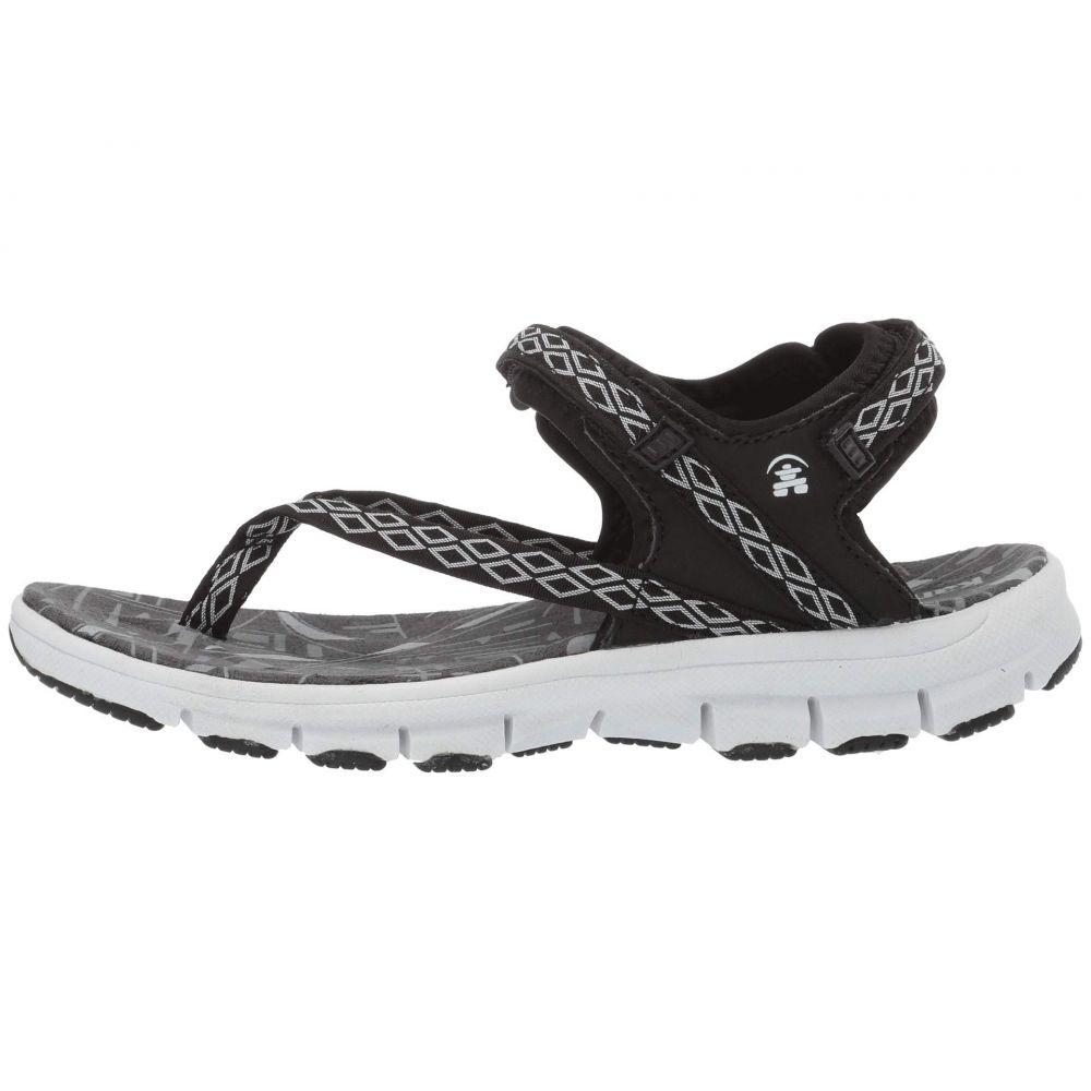 (B M) Lucky Brand Womens Komah Black Riding Boots Shoes 8 Medium ブーツ ラッキー シューズ lucky