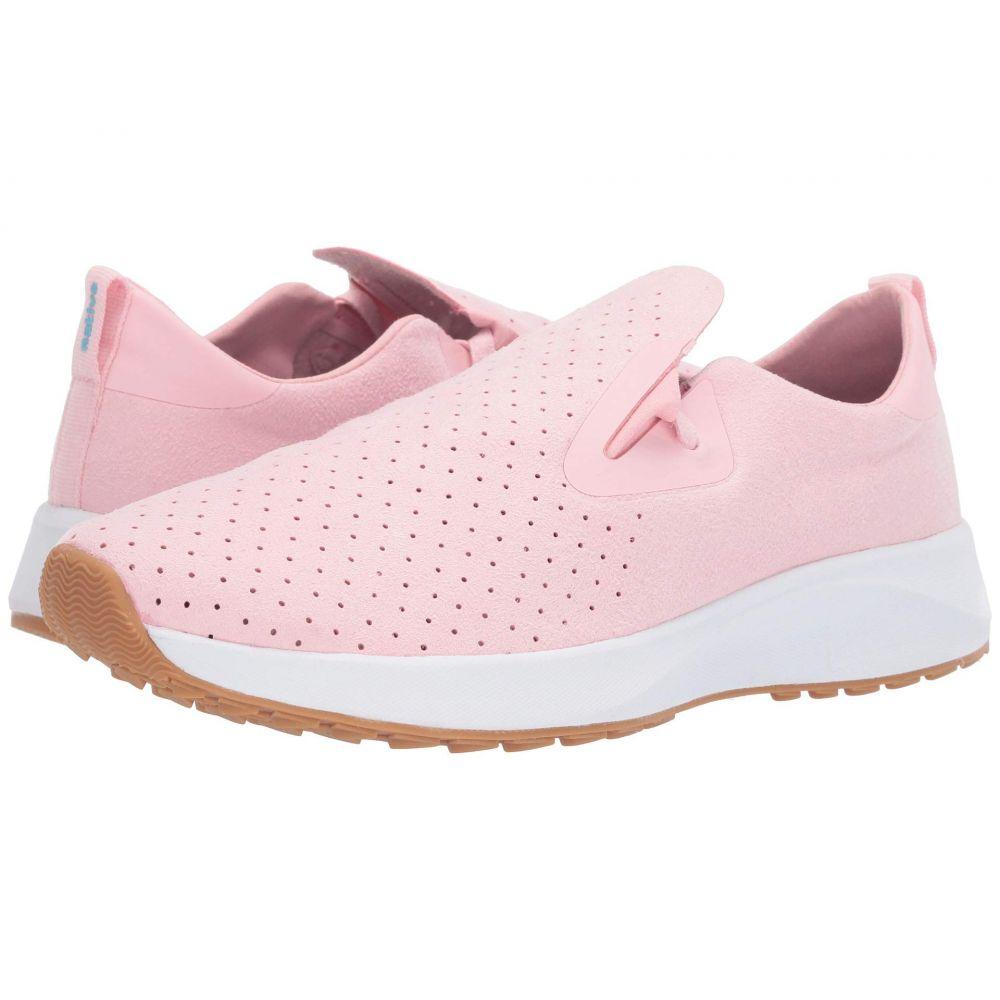 ネイティブ シューズ Native Shoes レディース シューズ・靴 スニーカー【Apollo 2.0】Blossom Pink/Shell White/Shell Rubber