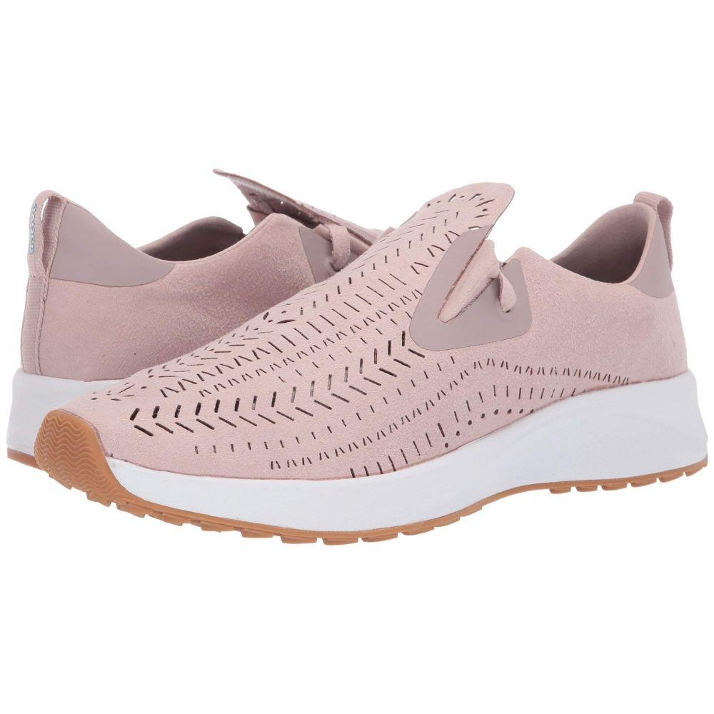 ネイティブ シューズ Native Shoes レディース シューズ・靴 スニーカー【Apollo 2.0 XL】Dust Pink/Shell White/Huarache