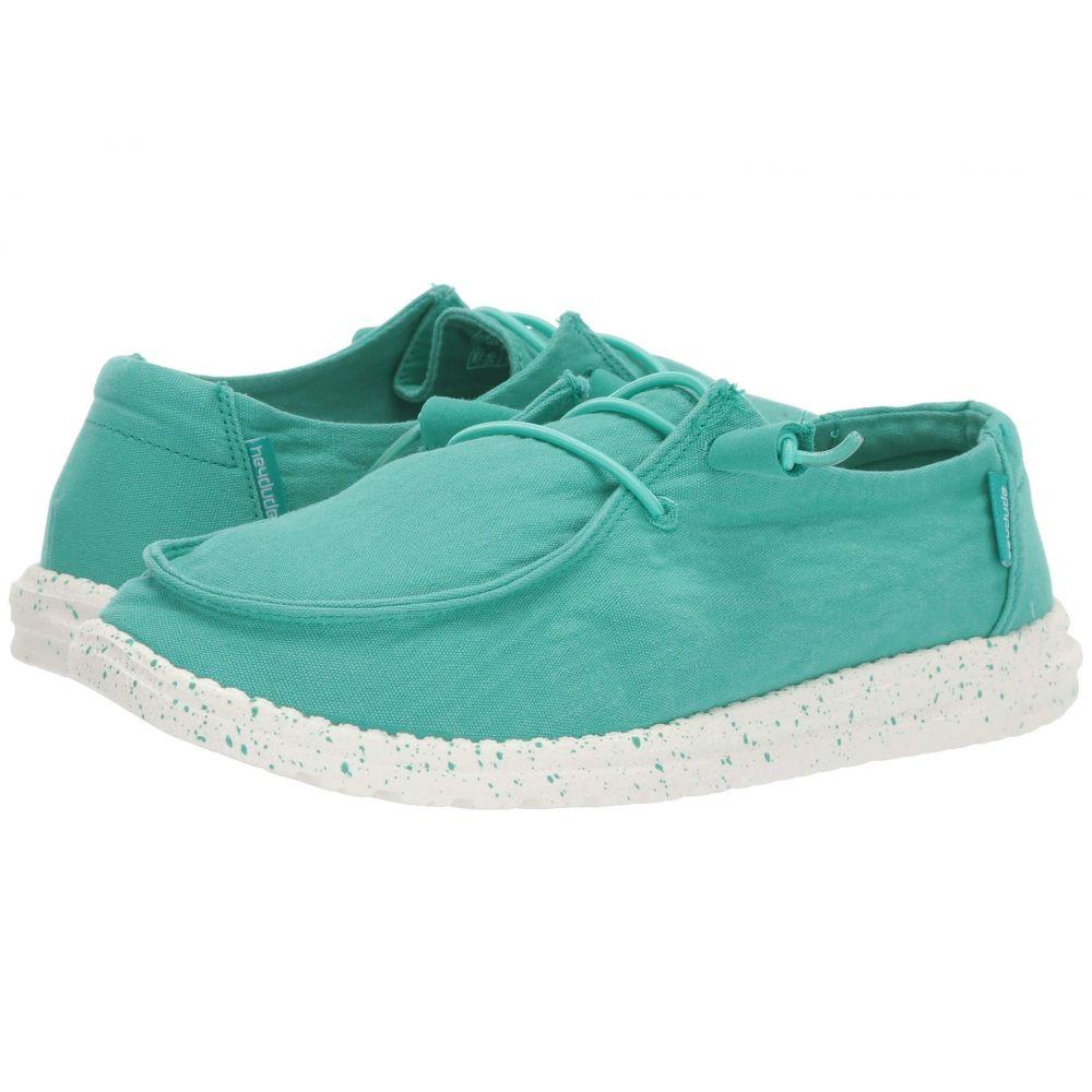 hey dude tennis 靴 on sale be8fa 60aa5