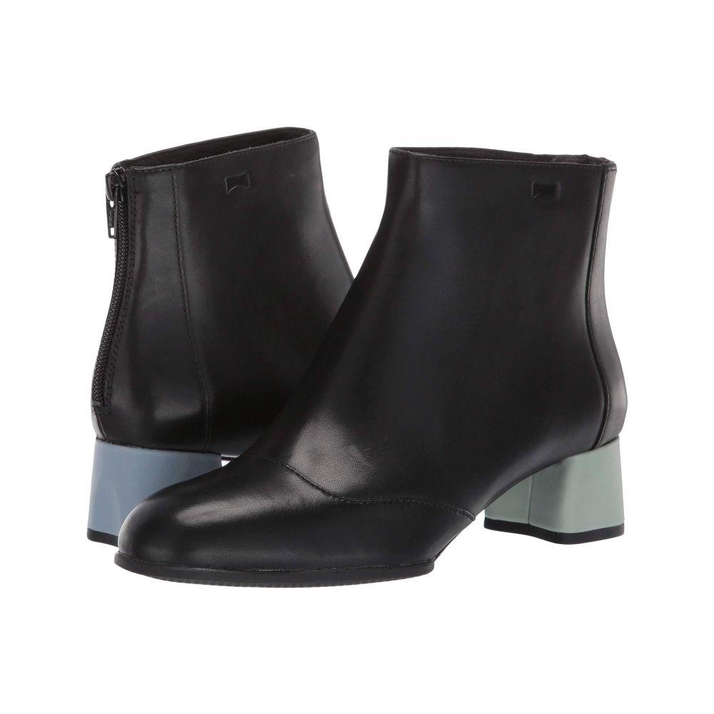 カンペール Camper レディース シューズ・靴 ブーツ【TWS】Black