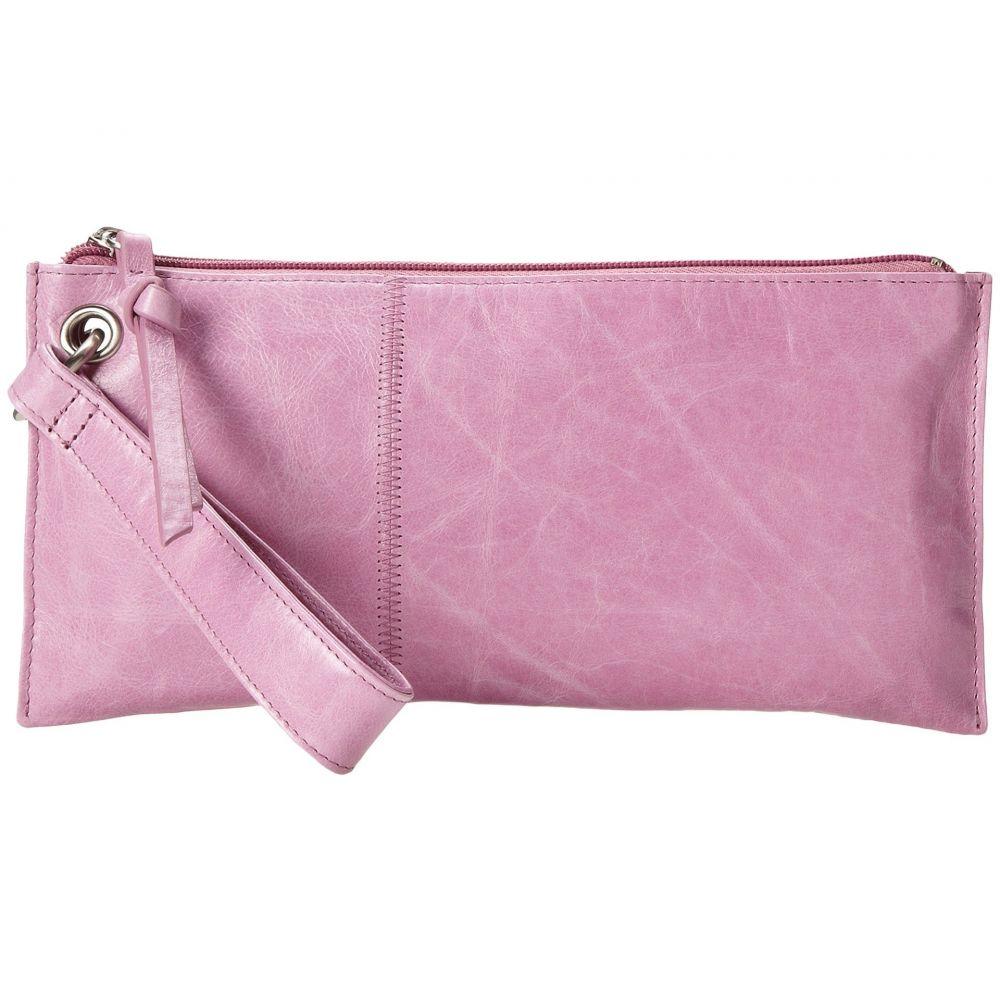 ホーボー バッグ Hobo レディース バッグ クラッチバッグ【Vida ホーボー】Lilac Leather Vintage Leather, TOOL PARKS:dd106e27 --- sunward.msk.ru