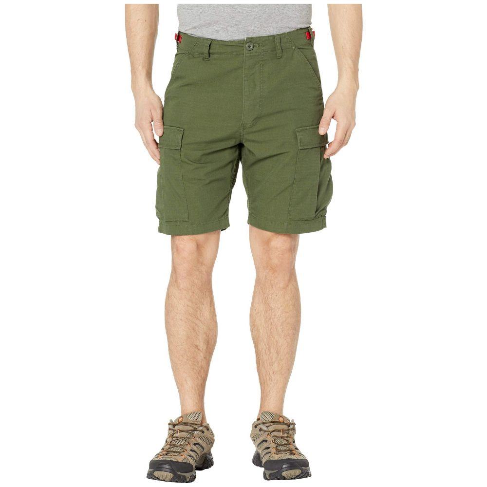 2019年新作入荷 トポ デザイン Topo Designs メンズ ボトムス・パンツ デザイン ショートパンツ【Cargo Designs Topo Shorts】Olive, Echo:a8251ea8 --- clifden10k.com