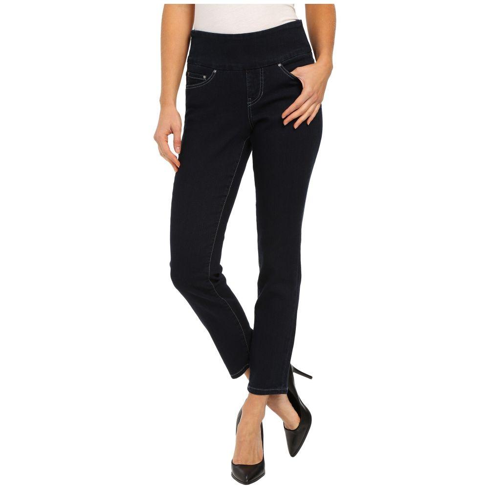ジャグ ジーンズ Jag Jeans レディース ボトムス・パンツ ジーンズ・デニム【Amelia Pull-On Slim Ankle Jean】After Midnight