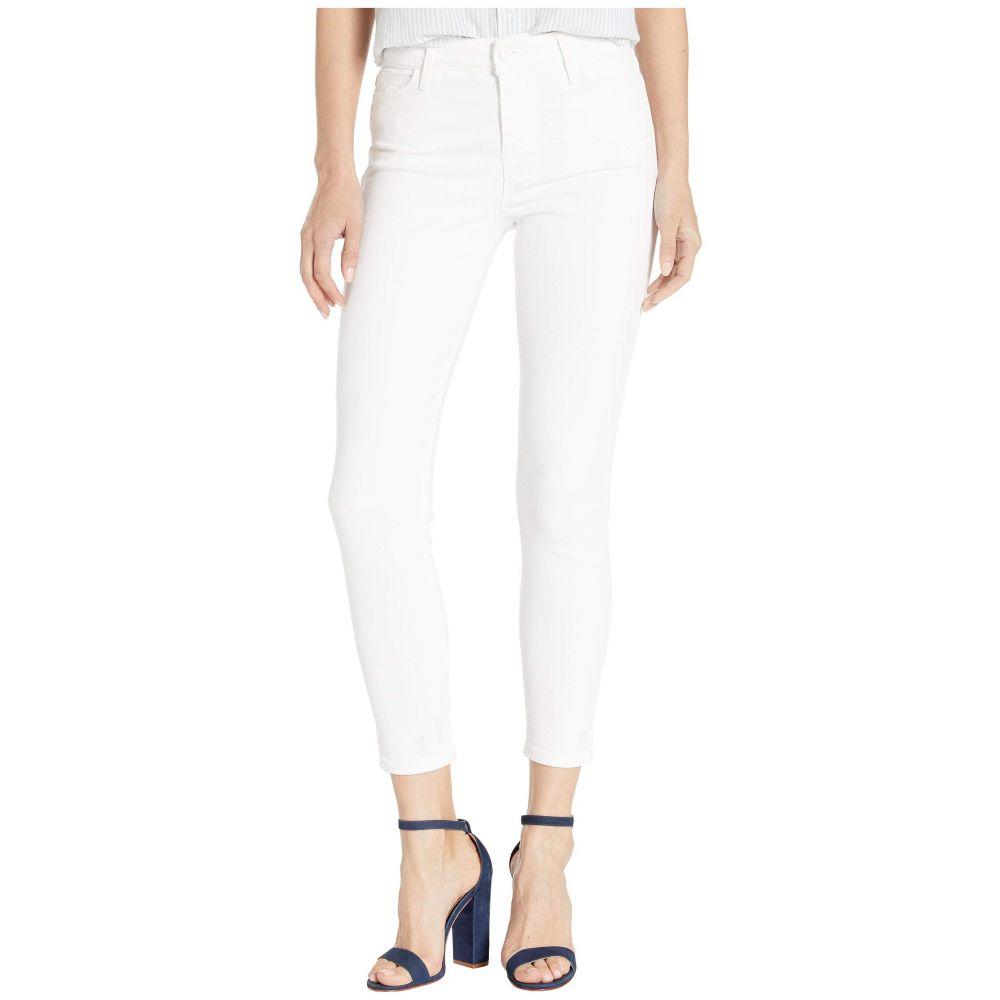 サンクチュアリ Sanctuary レディース ボトムス・パンツ ジーンズ・デニム【Social Standard Ankle Skinny Jeans】Malibu White