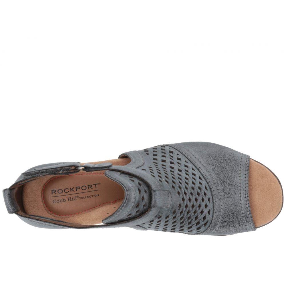 ロックポート Rockport Cobb Hill Collection レディース シューズ・靴 サンダル・ミュール HattrBWodCxe