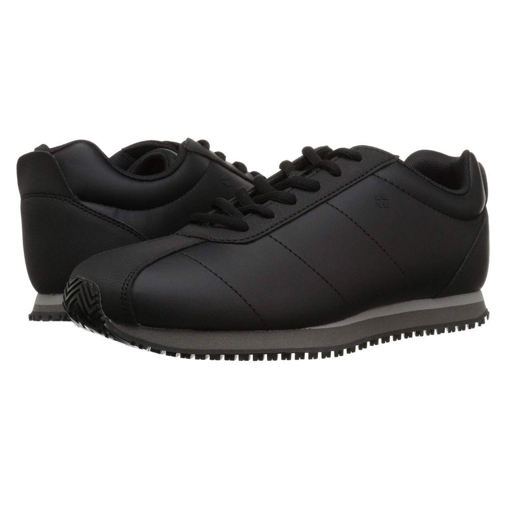 シューズフォークルーズ Shoes for Crews レディース シューズ・靴 スニーカー【Avery】Black