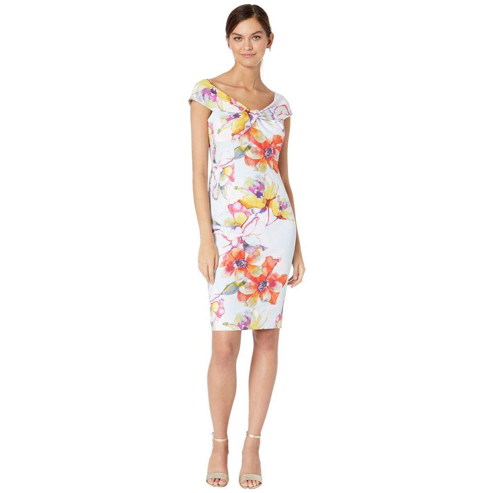 トリーナ ターク Trina Turk レディース ワンピース・ドレス ワンピース【Imperative Dress】Multi