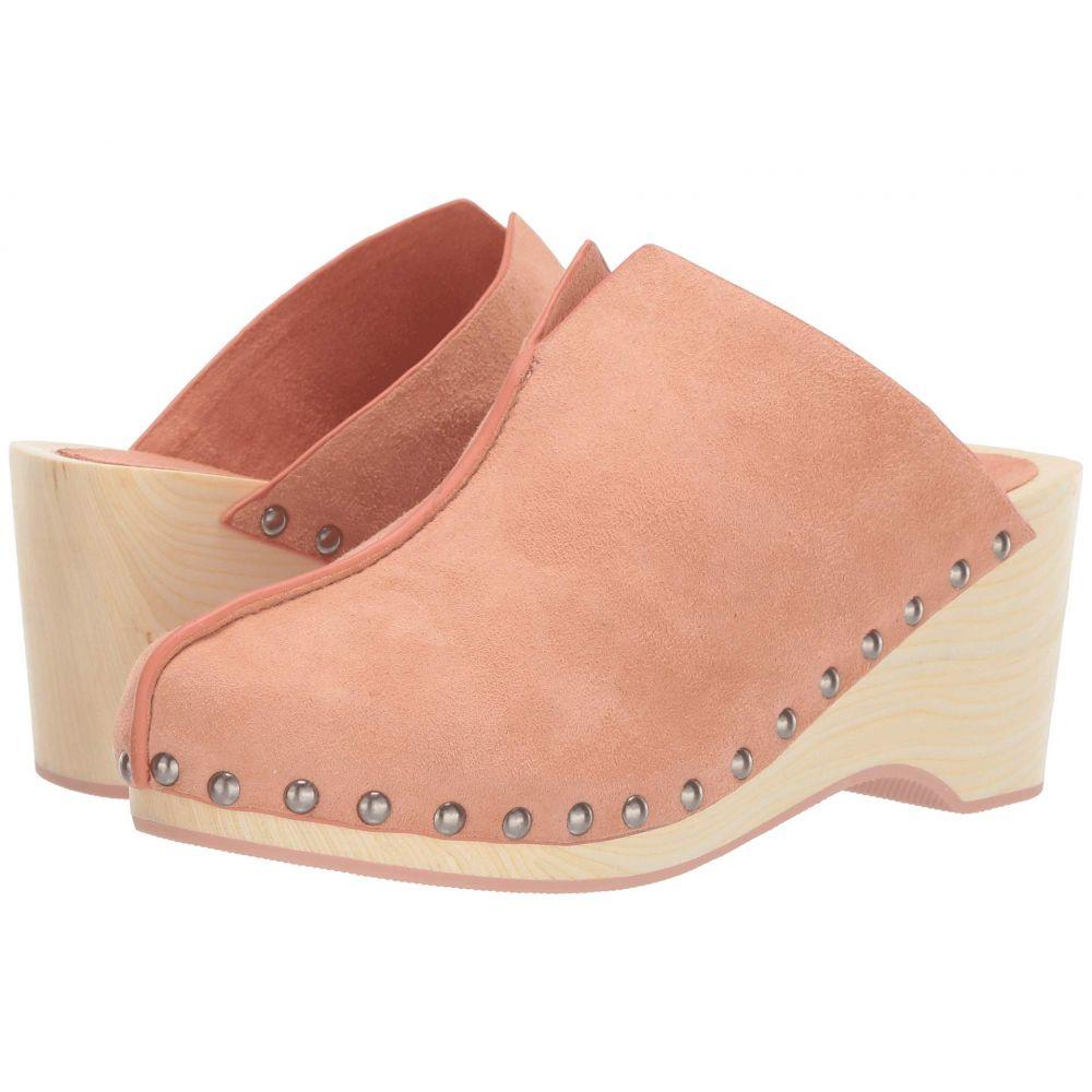 ケルシー ダガー Kelsi Dagger Brooklyn レディース シューズ・靴【Jhett】Peachy