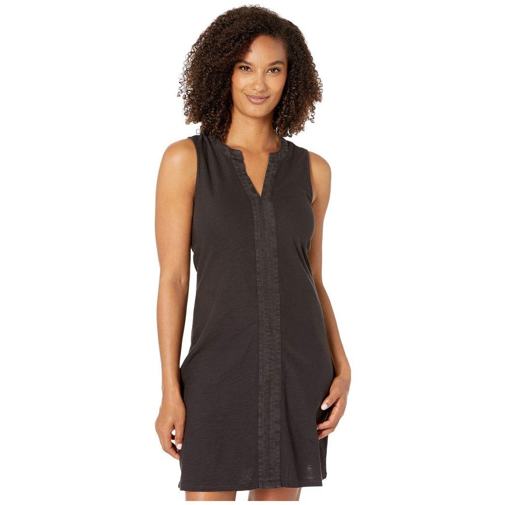 トミー バハマ Tommy Bahama レディース ワンピース・ドレス ワンピース【Arden Short Shift Dress】Black