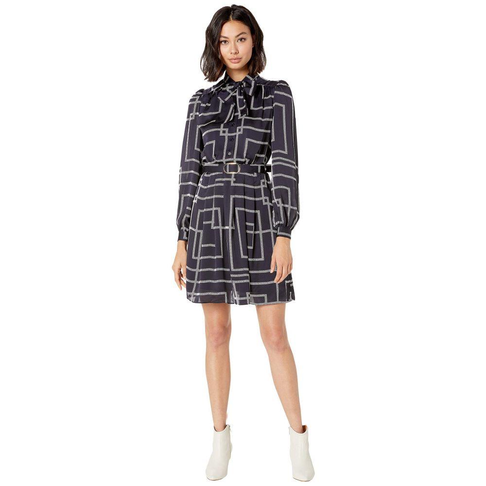 ジョア Joie レディース ワンピース・ドレス ワンピース【Tasma】Midnight