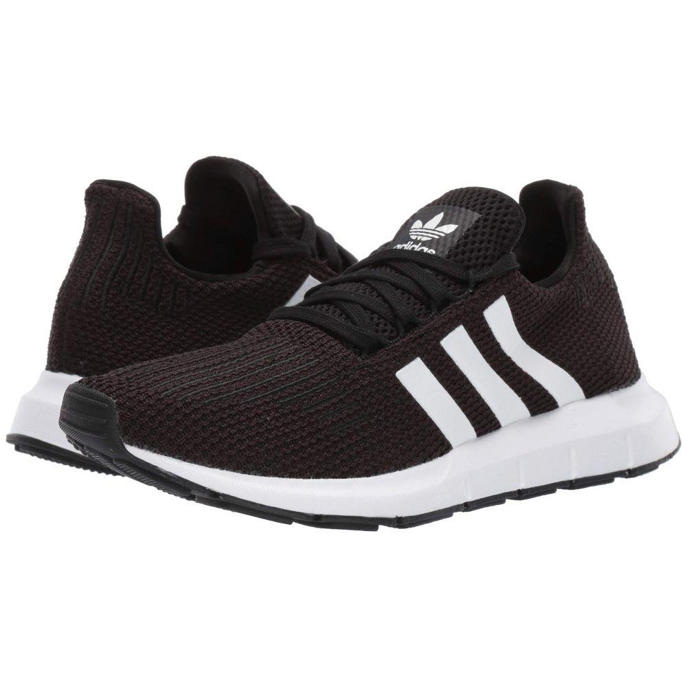 アディダス adidas Originals レディース ランニング・ウォーキング シューズ・靴【Swift Run W】Core Black/Footwear White/Core Black