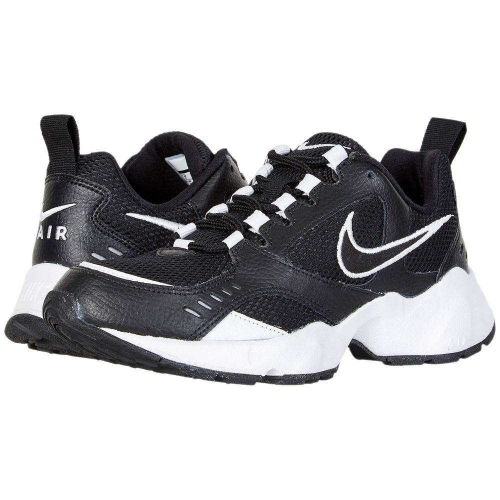ナイキ Nike レディース シューズ・靴 スニーカー【Air Heights】Black/Black