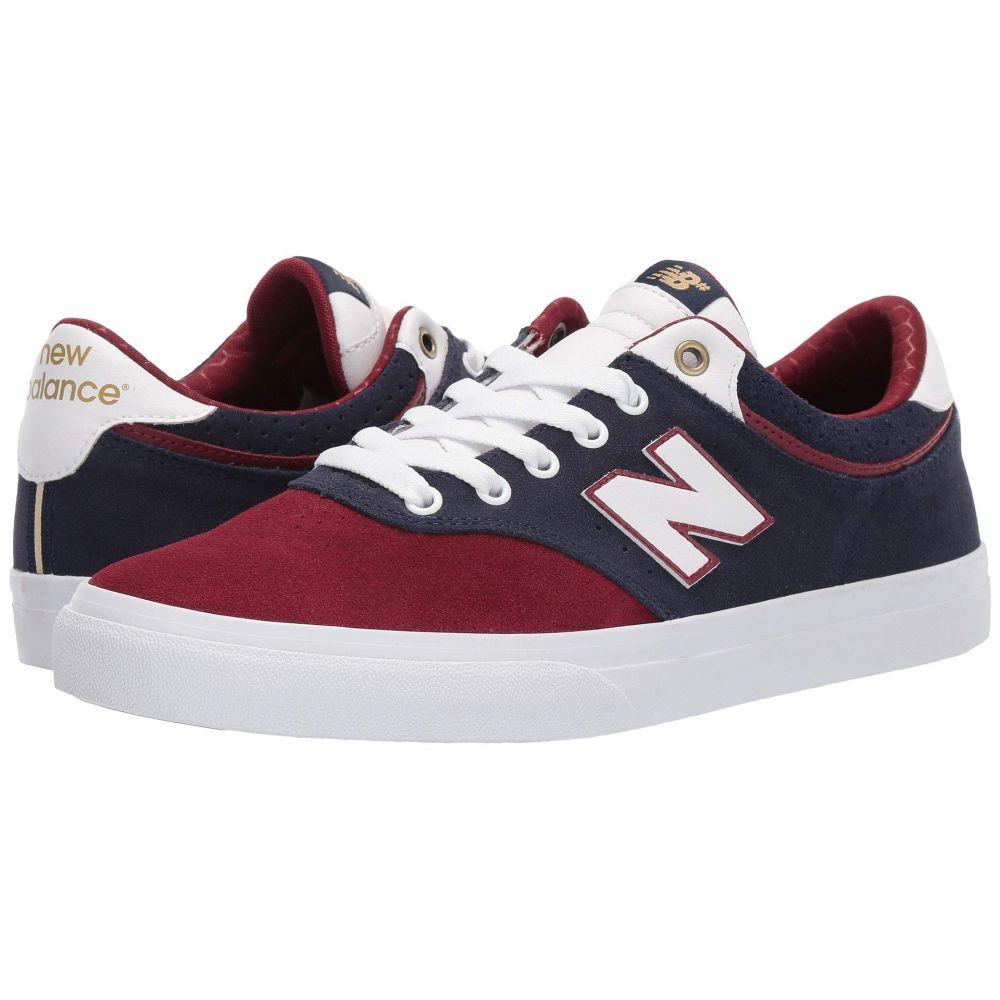 ニューバランス New Balance Numeric メンズ シューズ・靴 スニーカー【NM255】Preduce