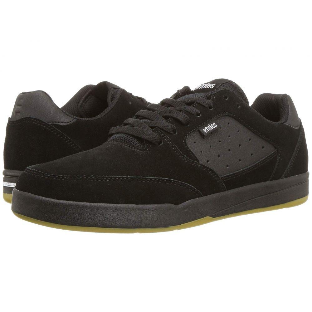 エトニーズ etnies メンズ シューズ・靴 スニーカー【Veer】Black/White/Gum