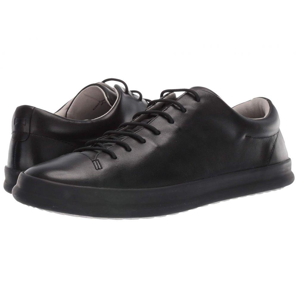 カンペール Camper メンズ スニーカー シューズ・靴【Chasis Sport - K100373】Black