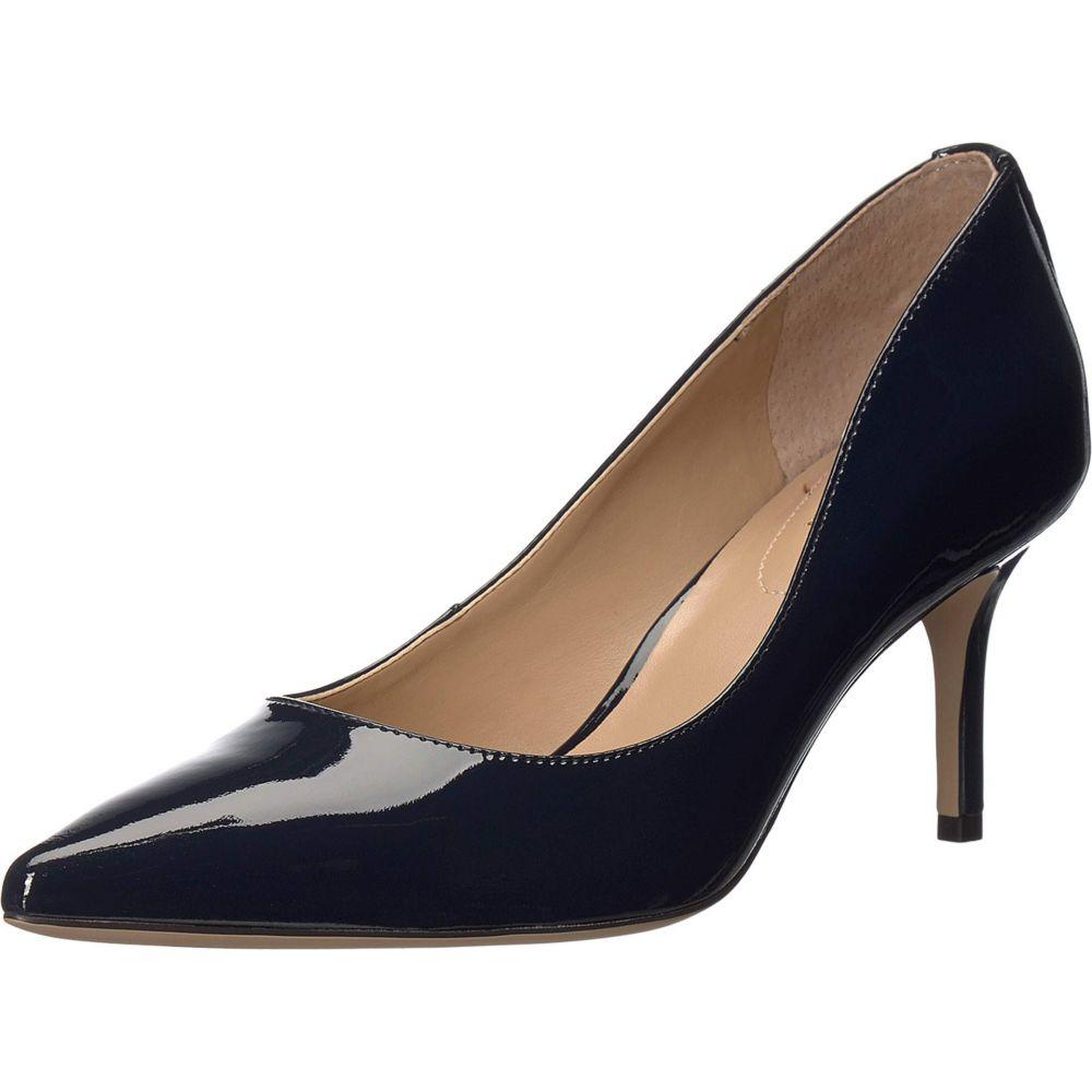 ラルフ ローレン LAUREN Ralph Lauren レディース パンプス シューズ・靴【Lanette】Lauren Navy