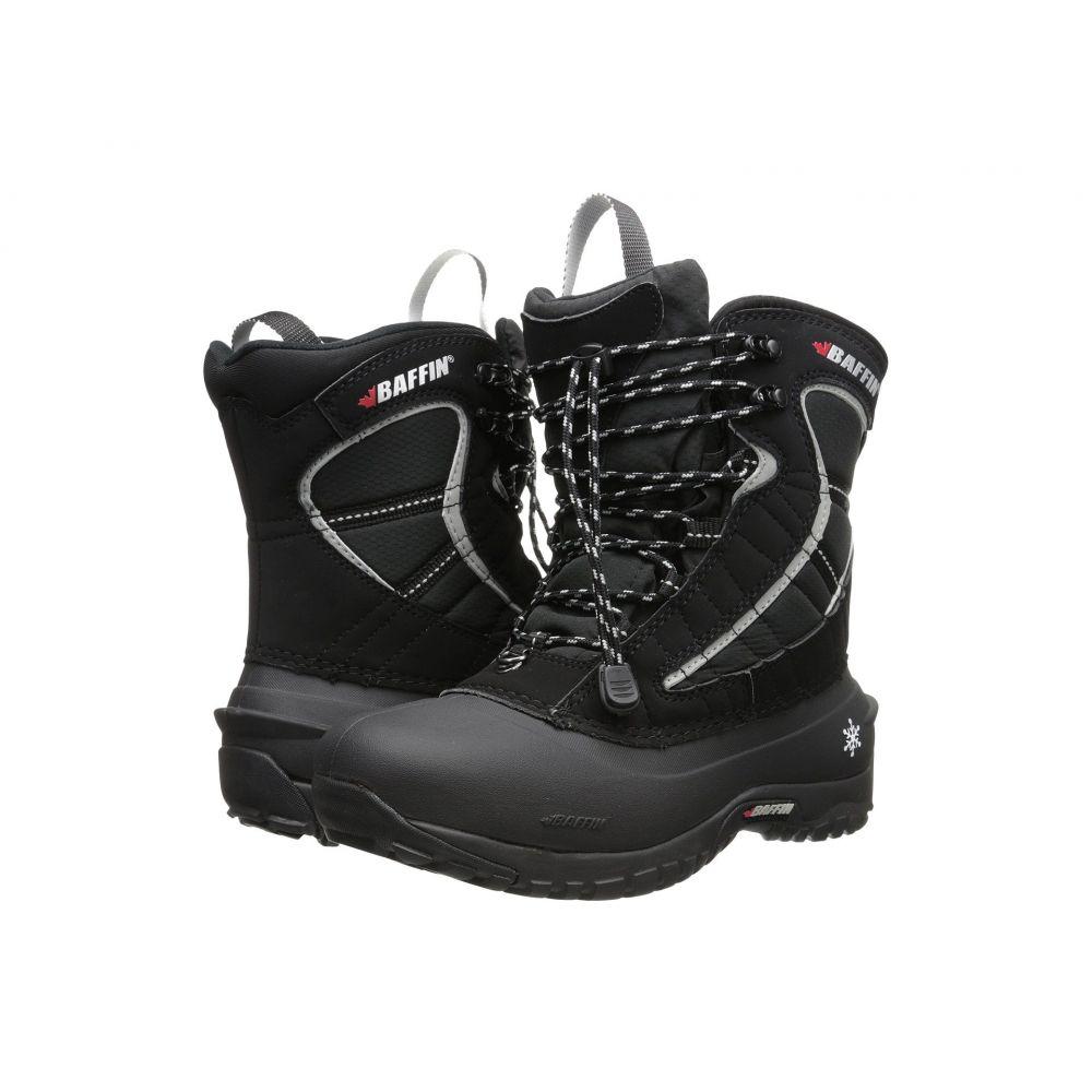 バフィン Baffin レディース スキー・スノーボード シューズ・靴【Sage】Black