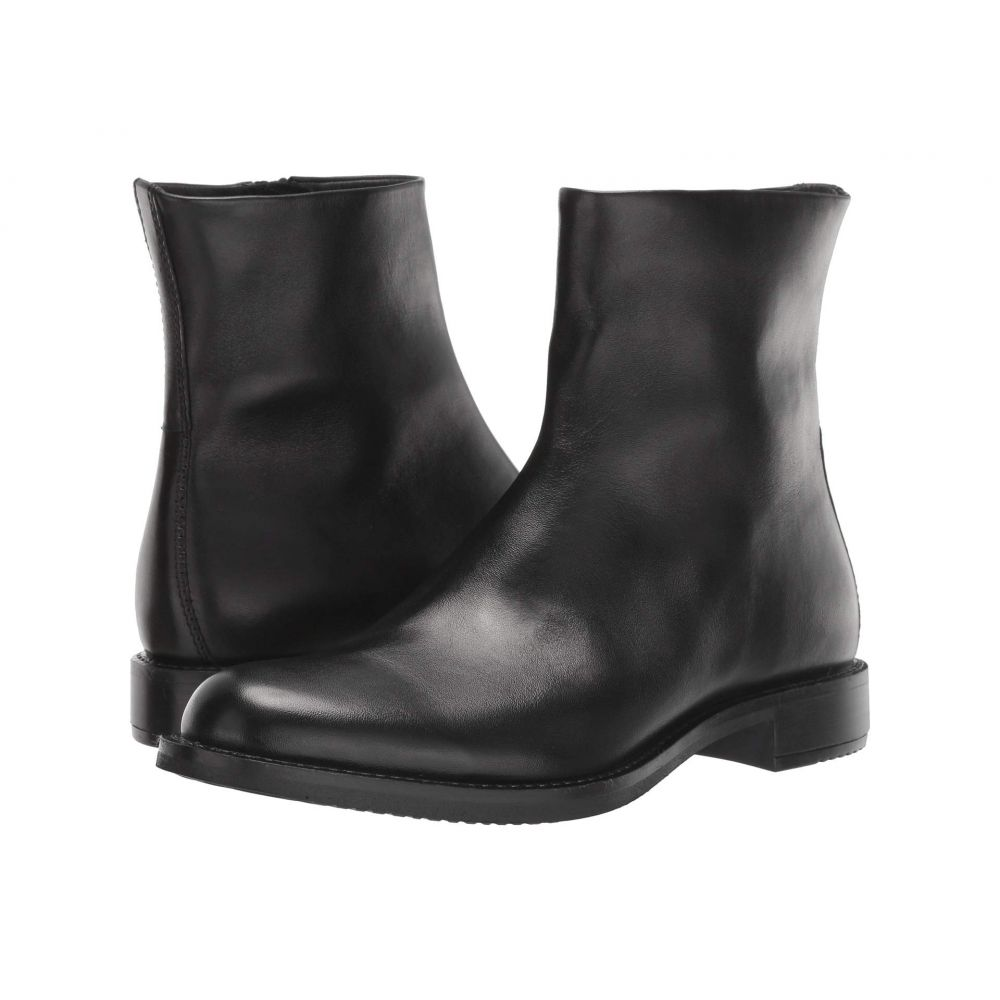 エコー ECCO レディース ブーツ ショートブーツ シューズ・靴【Sartorelle 25 Ankle Boot】Black