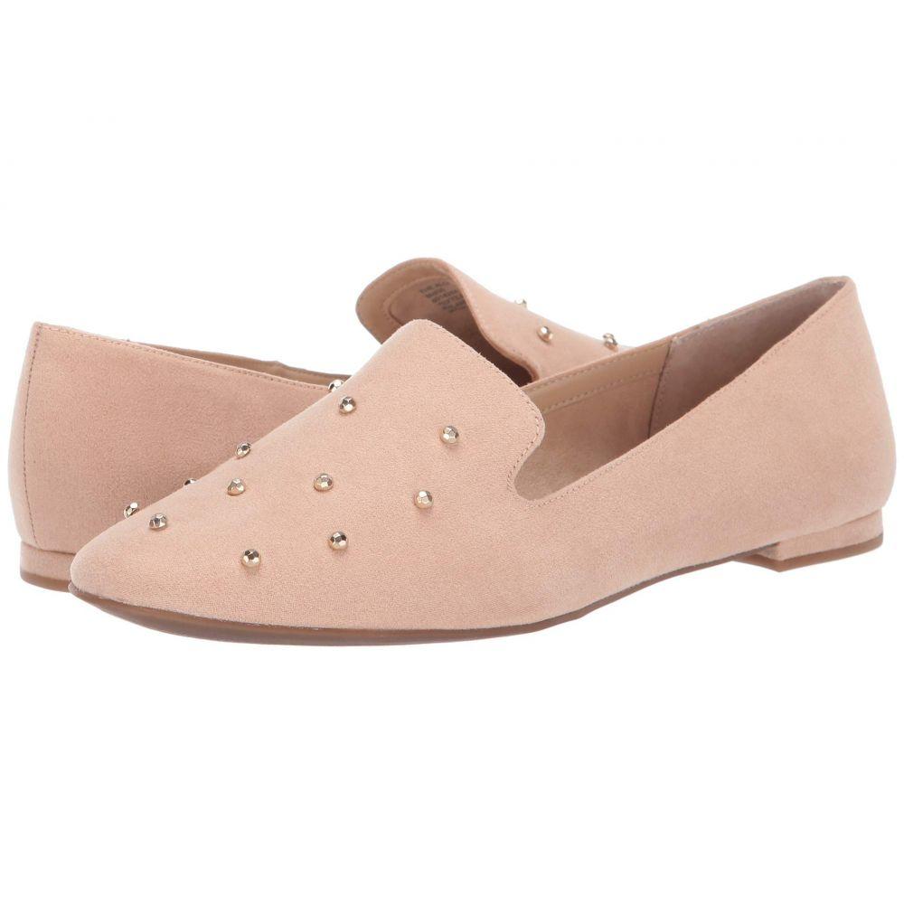 ケイティ ペリー Katy Perry レディース ローファー・オックスフォード シューズ・靴【The Allena】New Nude Microsuede