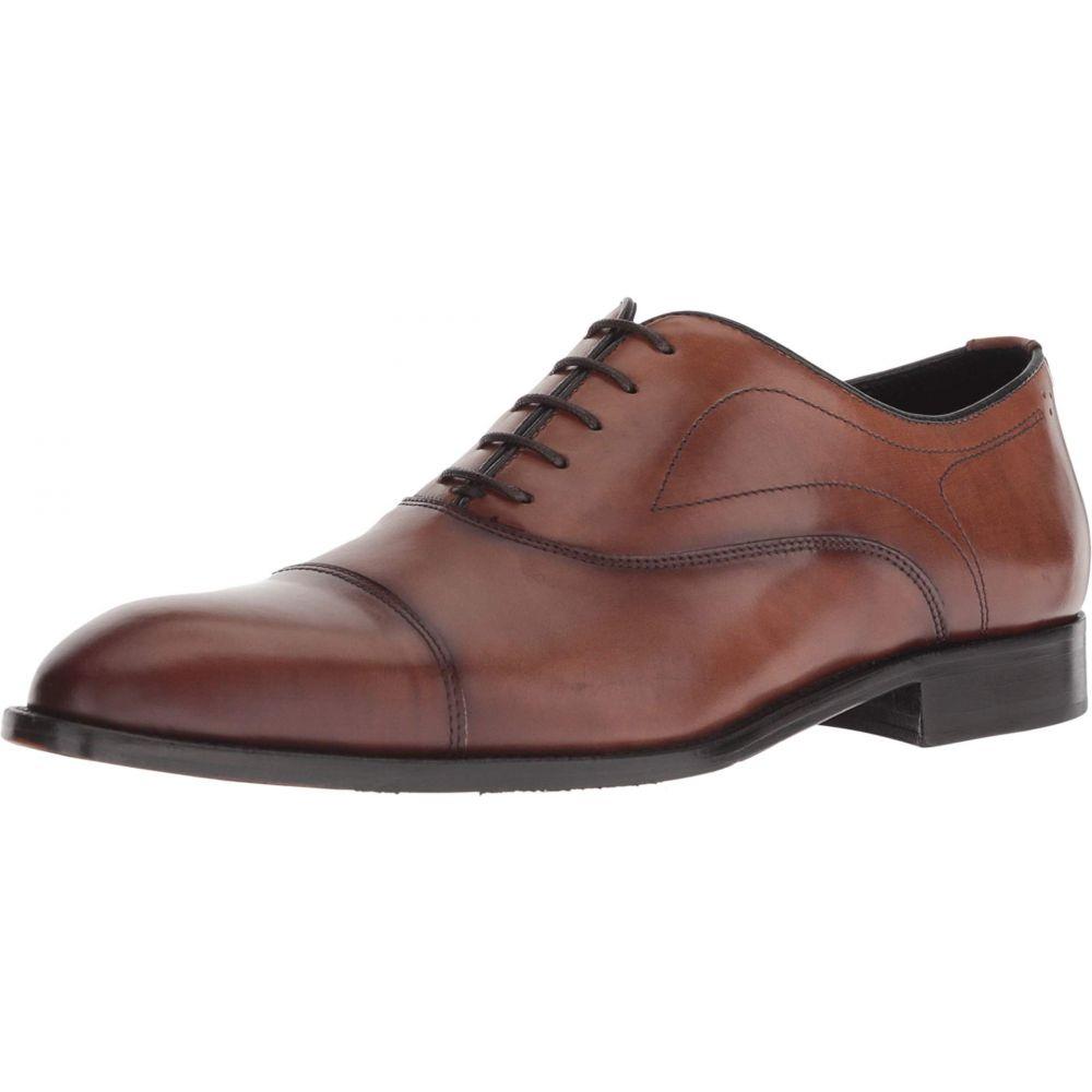 ブルーノ マリ Bruno Magli メンズ 革靴・ビジネスシューズ シューズ・靴【Richard】Cognac