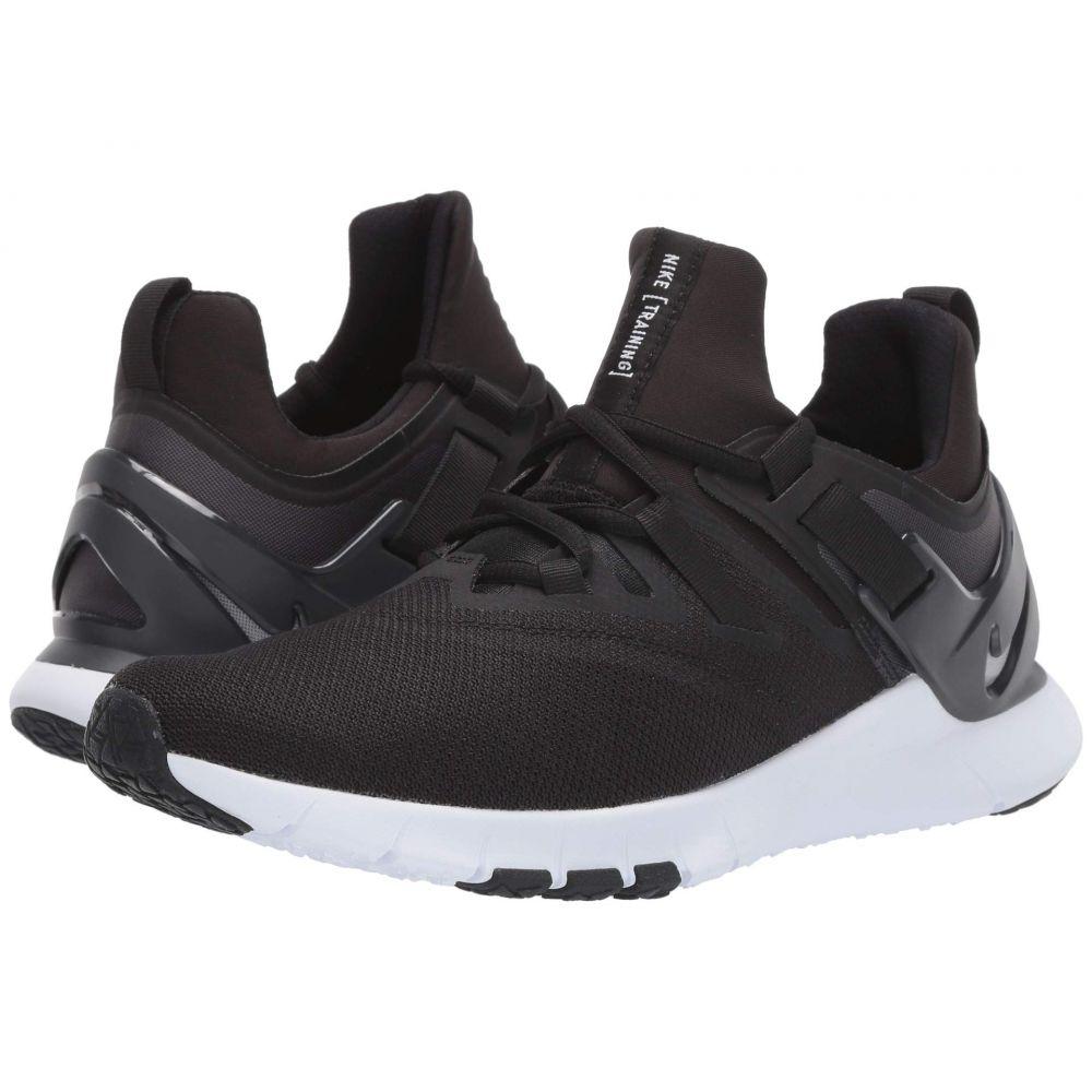 ナイキ Nike メンズ スニーカー シューズ・靴【method trainer 2】Black/White/Anthracite