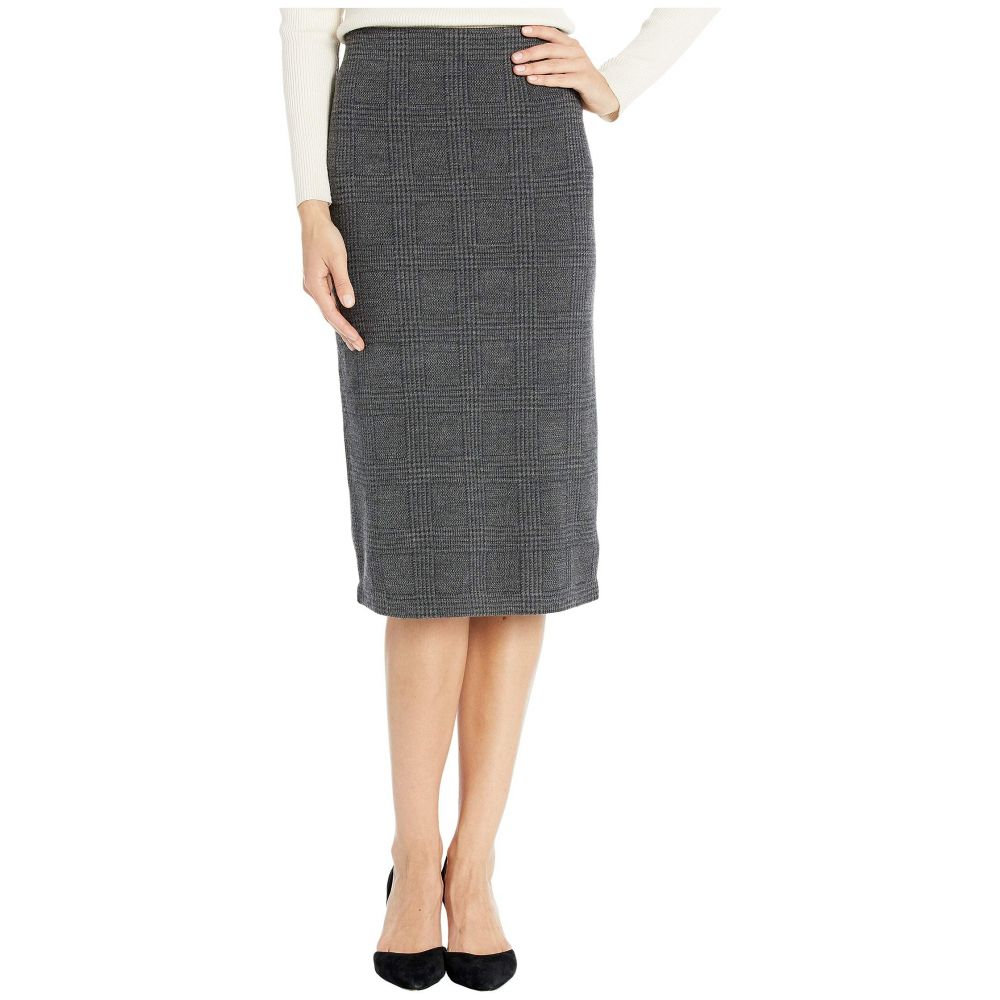 ラルフ ローレン LAUREN Ralph Lauren レディース スカート 【straight-cut skirt】Madison Grey Heather/Lexington Grey Heather