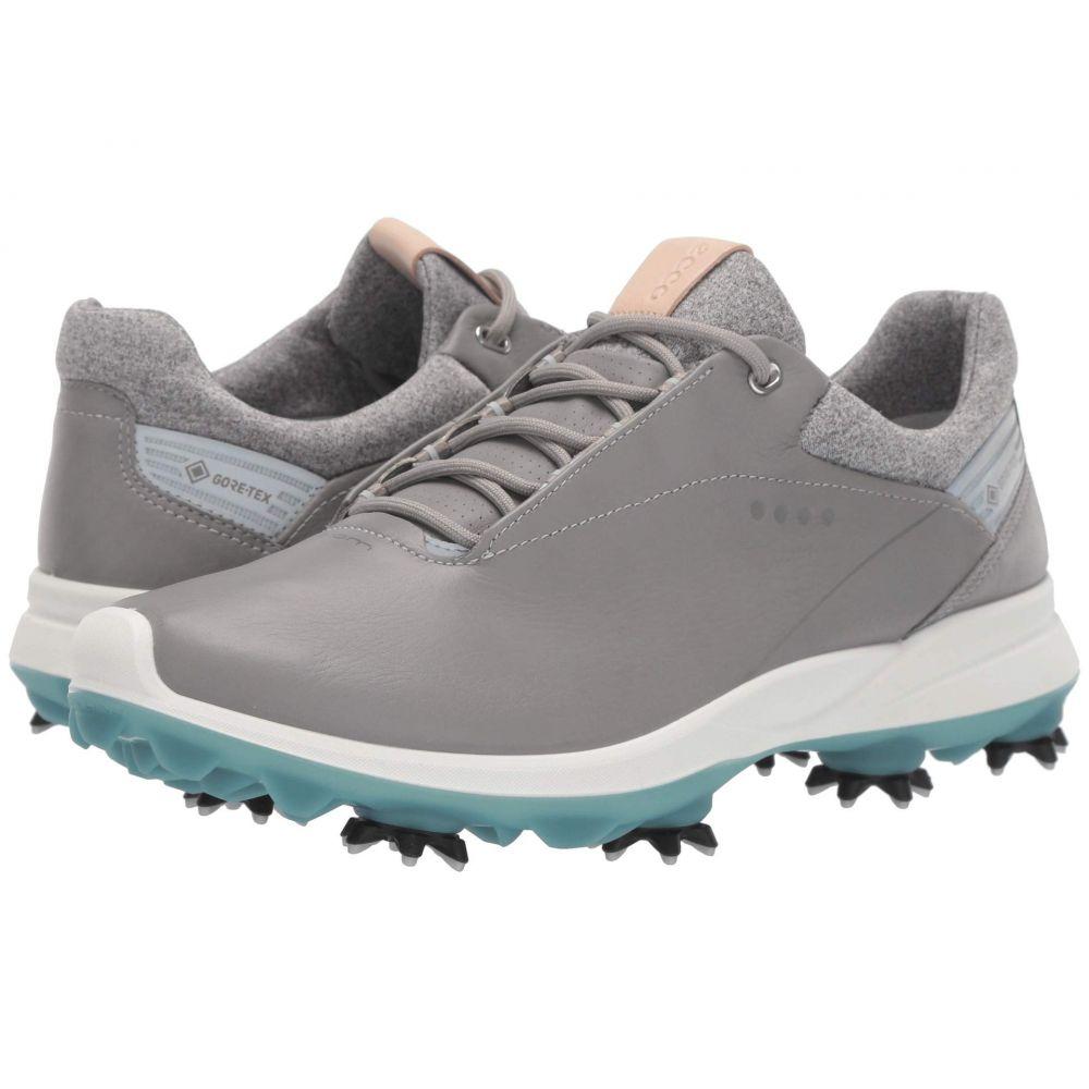 エコー ECCO Golf レディース ゴルフ シューズ・靴【biom g 3】Wild Dove