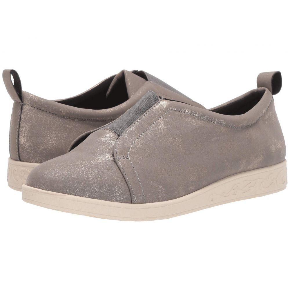 ソフトスタイル Soft Style レディース スニーカー シューズ・靴【parisa】Dark Grey