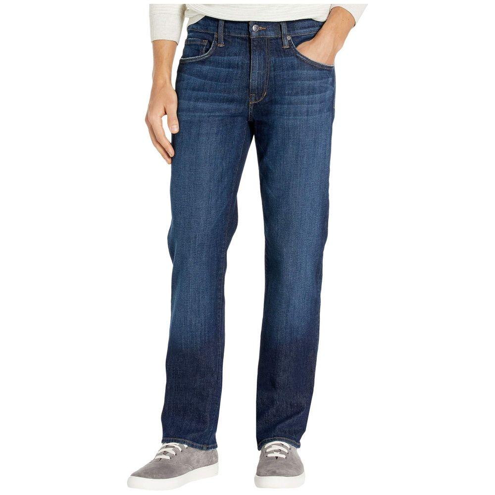 ジョーズジーンズ Joe's Jeans メンズ ジーンズ・デニム ボトムス・パンツ【the classic straight leg in paris】Paris