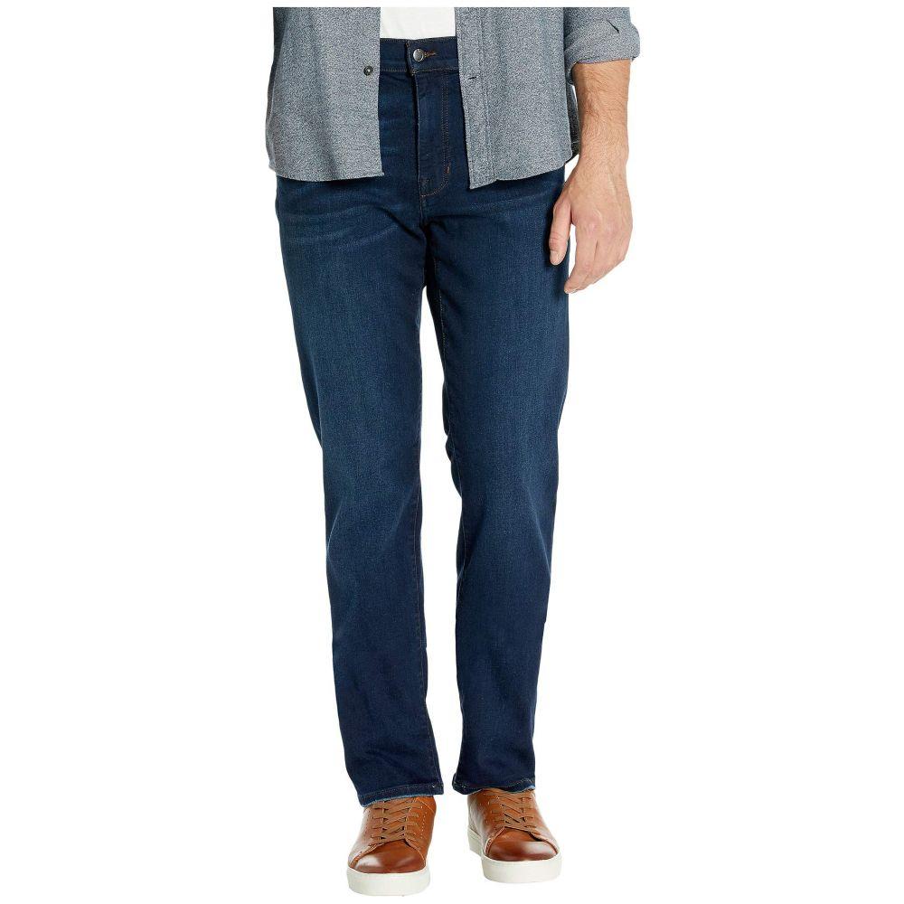 ジョーズジーンズ Joe's Jeans メンズ ジーンズ・デニム ボトムス・パンツ【the brixton straight and narrow in ellwood】Ellwood