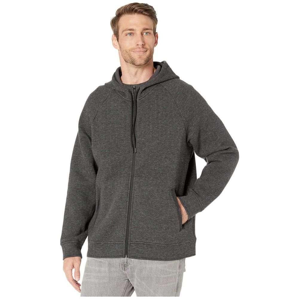 トミー バハマ Tommy Bahama メンズ ジャケット アウター【hoodsport jacket】Coal