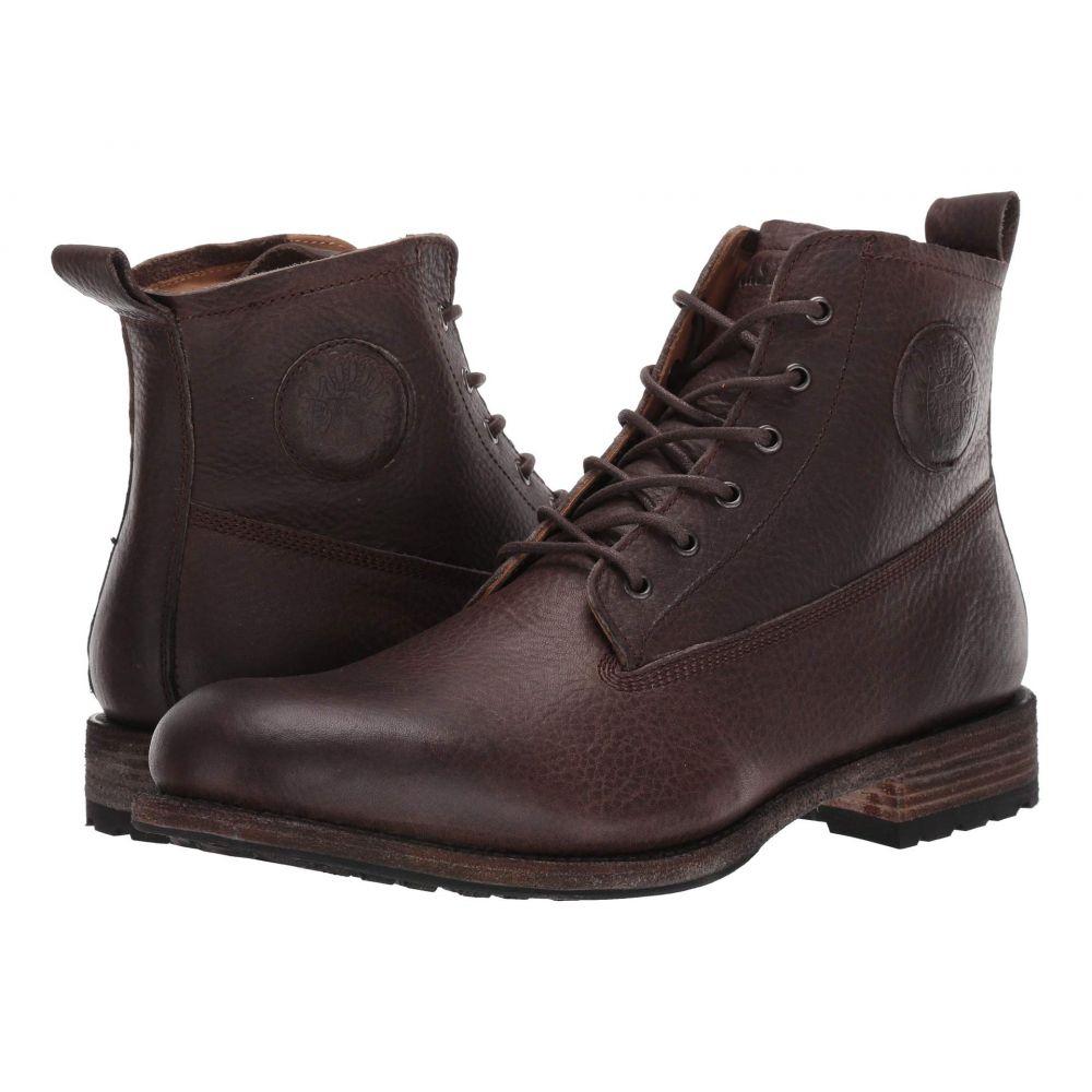 ブラックストーン Blackstone メンズ ブーツ シューズ・靴【gm09】Gull