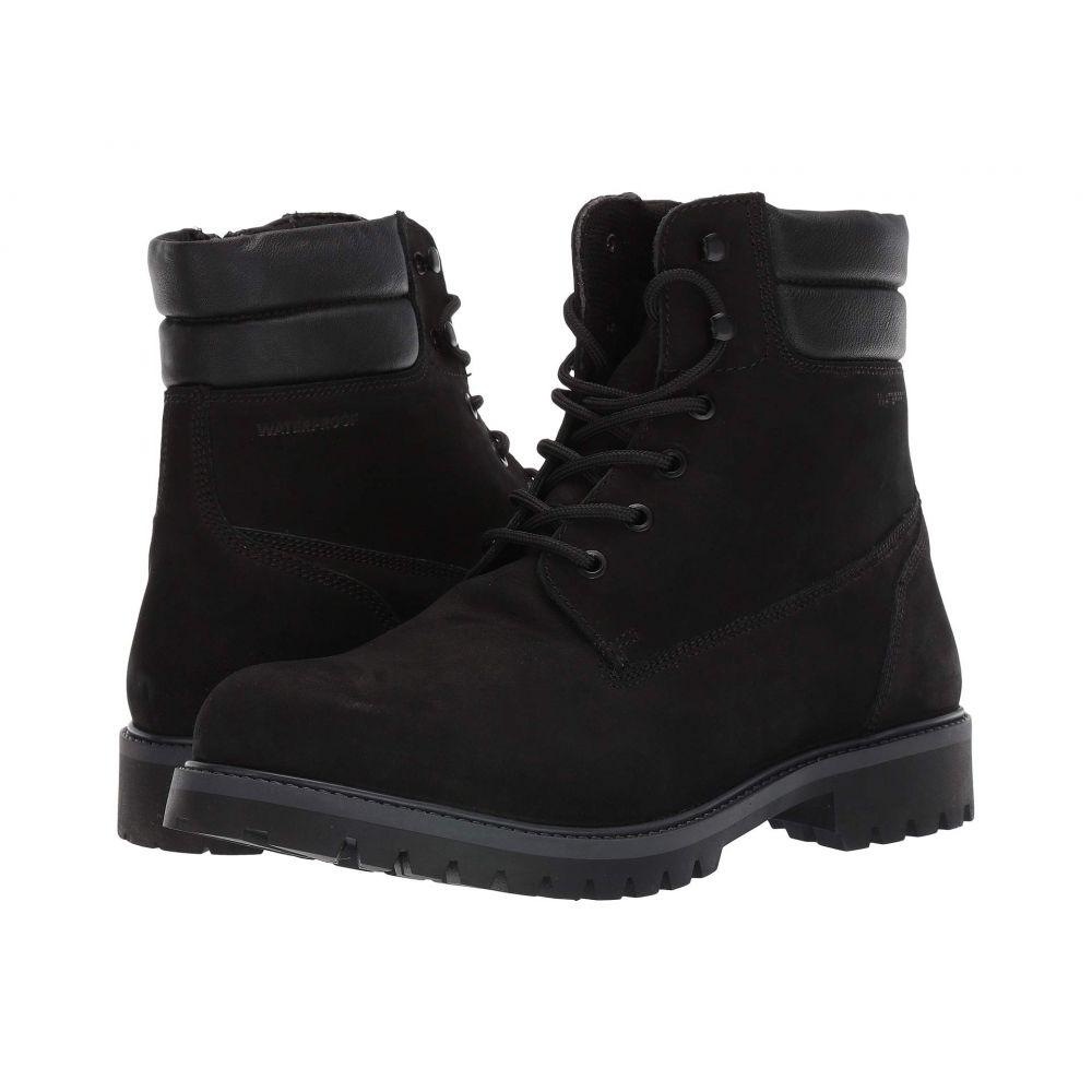 アルド ALDO メンズ ブーツ シューズ・靴【Craerith】Black