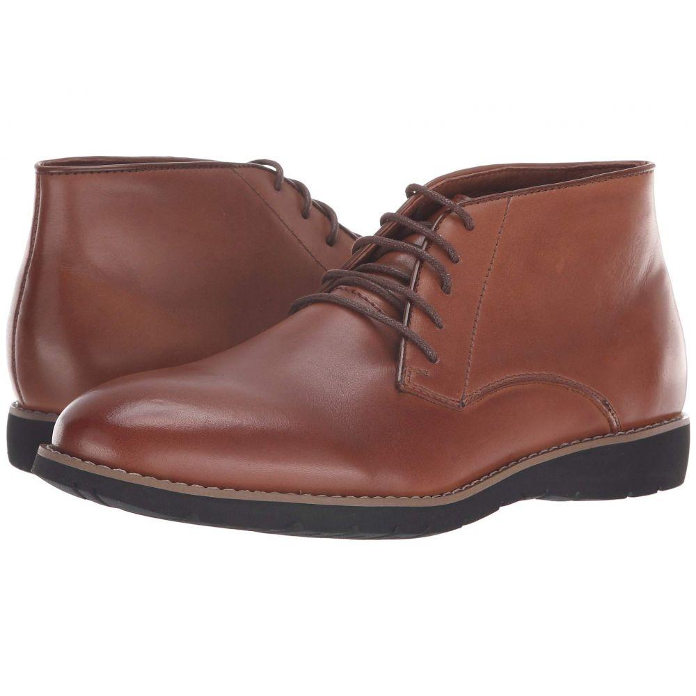 プロペット Propet メンズ ブーツ シューズ・靴【Grady】Tan