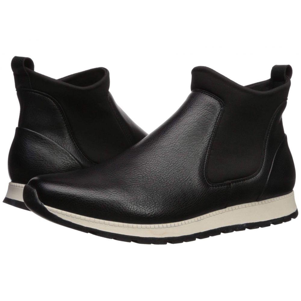 ケネス コール Kenneth Cole Reaction メンズ ブーツ シューズ・靴【Intrepid Boot】Black