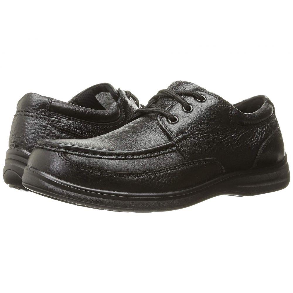 フローシャイム Florsheim Work メンズ 革靴・ビジネスシューズ シューズ・靴【Wily】Black