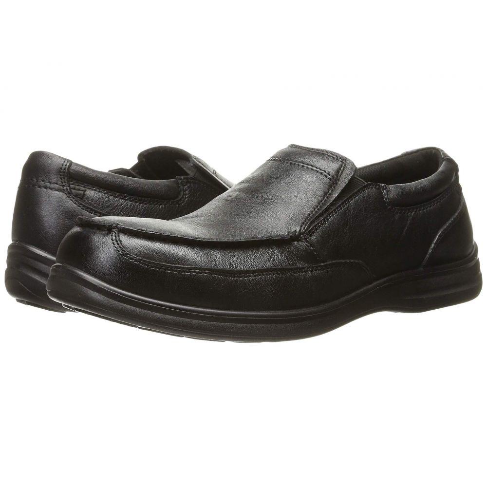 フローシャイム Florsheim Work メンズ ローファー シューズ・靴【Wily】Black