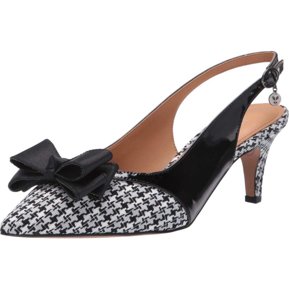 """NEW LADIES Patricia Black 4.5/"""" Heel Strap Go Around Your Leg Size 5.5"""