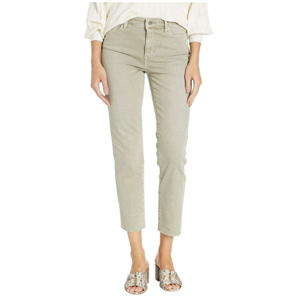 ラルフ ローレン LAUREN Ralph Lauren レディース ジーンズ・デニム ボトムス・パンツ【Premier Skinny Ankle Jeans】Dry Sage Wash