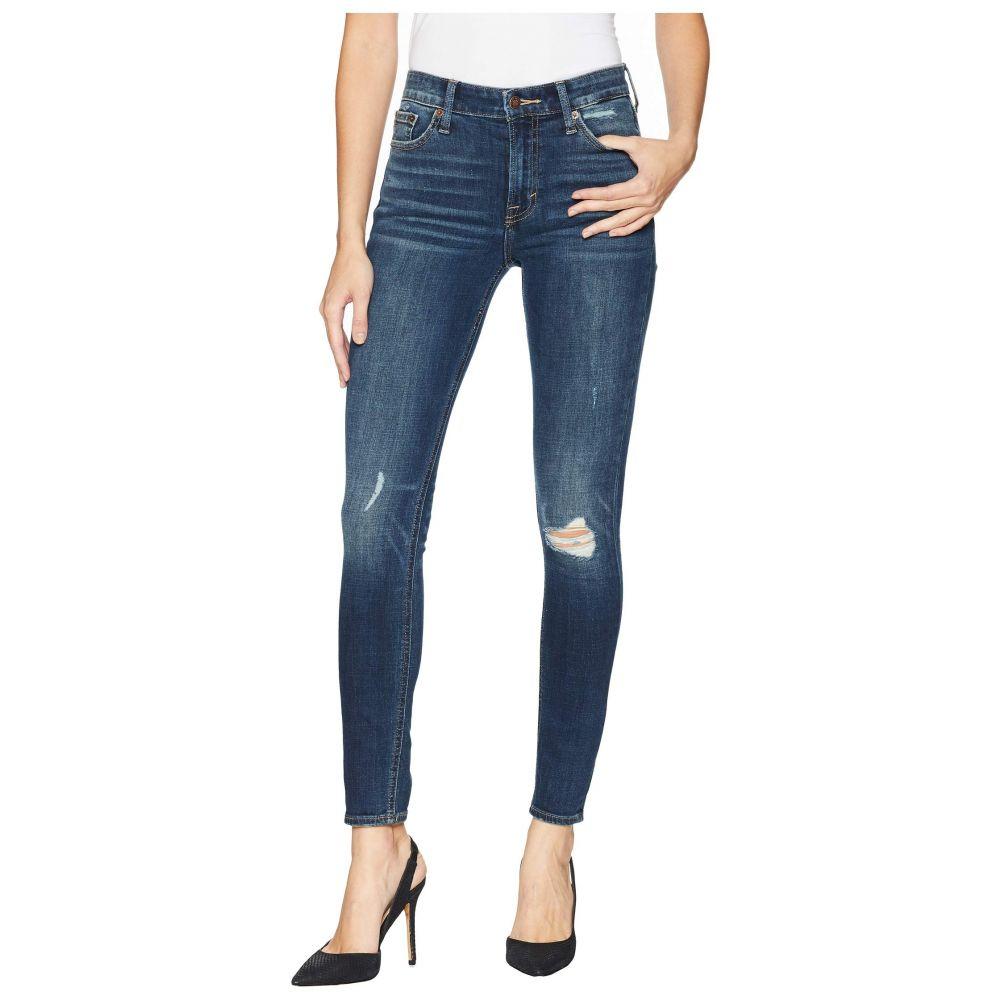 ラッキーブランド Lucky Brand レディース ジーンズ・デニム ボトムス・パンツ【Bridgette High-Rise Skinny Jeans in Lonestar】Lonestar