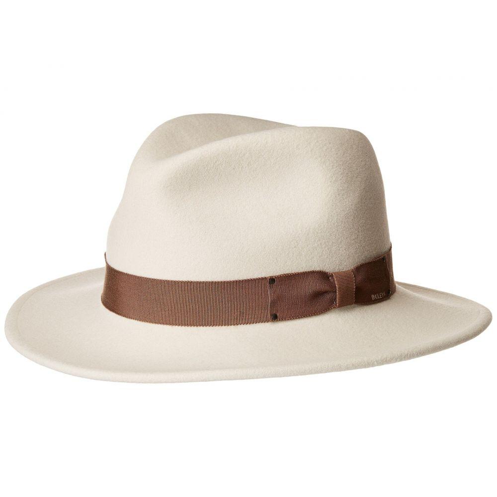 ベーリー オブ ハリウッド Bailey of Hollywood メンズ ハット 帽子【Curtis】Antique