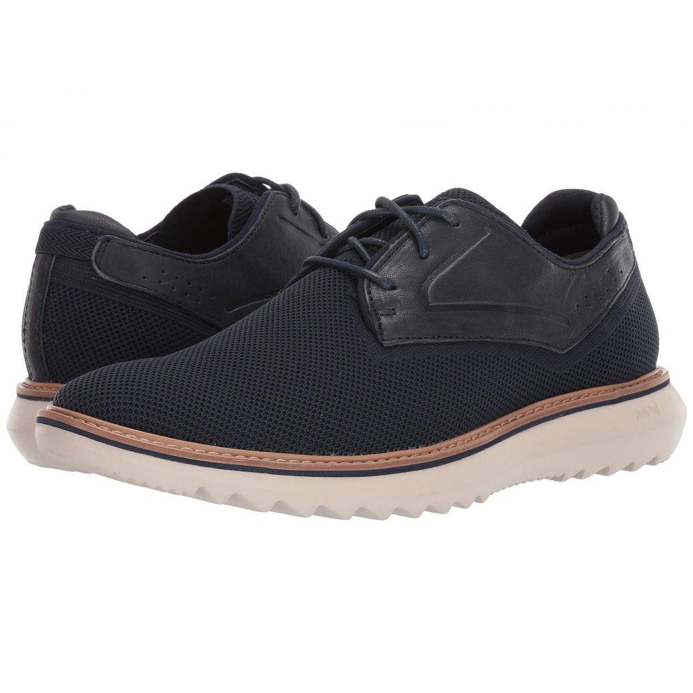 マークネイソン Mark Nason メンズ 革靴・ビジネスシューズ シューズ・靴【Stayton】Navy